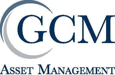 GCM ASSET MANAGEMENT
