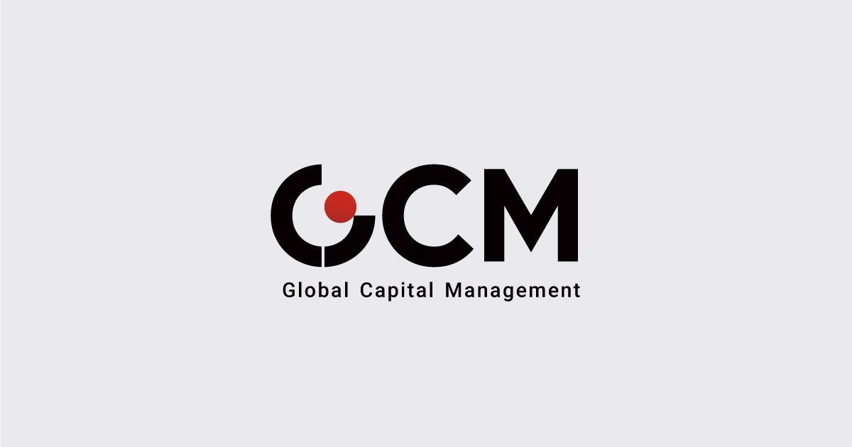 GCM アセットマネジメント株式会社 第16期決算公告(2020年4月1日~2021年3月31日)