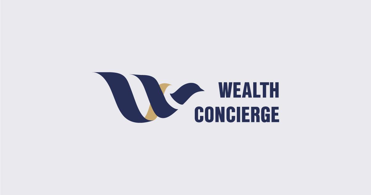 Wealth Conciergeオープンのお知らせ